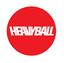 Heavyball